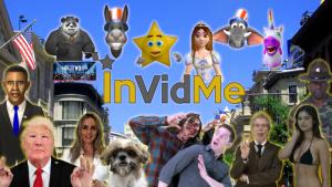 invidme-768x432